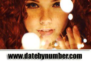 datebynumber.com